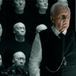 """""""Westworld,"""" Open Worlds & The Future of Theater"""