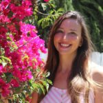 An Interview with Heather Keller of Chemo Barbie – Part 1