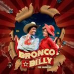 "Audio Interview: The cast of ""Bronco Billy - The Musical"" at Skylight Theatre"